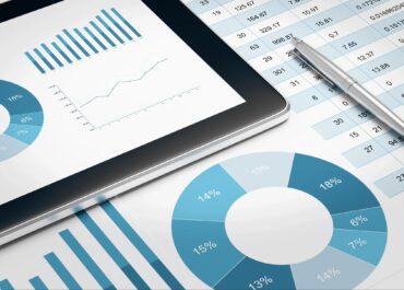 Digital Marketing Bootcamp Blog: Research